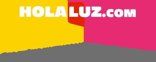 HolaLuz.com opina sobre el incremento de tarifas eléctricas