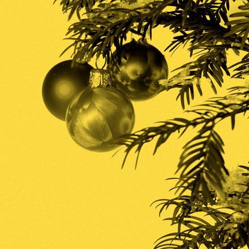 Las iluminaciones navideñas más espectaculares