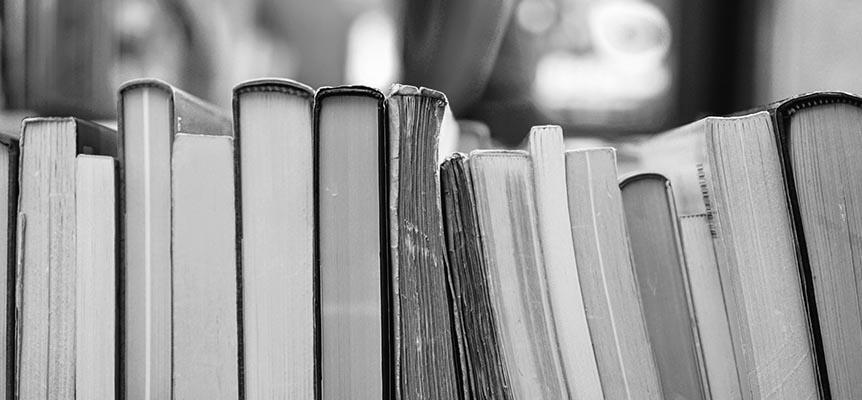 lectura_contador_2_blog (1)