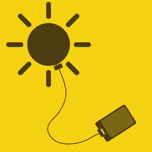Gadgets buenos, bonitos y eficientes