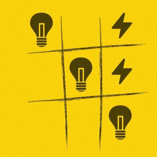 Jugamos a ser gestores energéticos