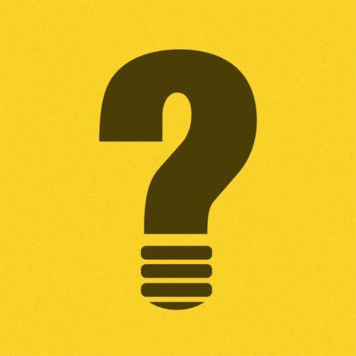 ¿Cómo me afecta la última subida de la luz?