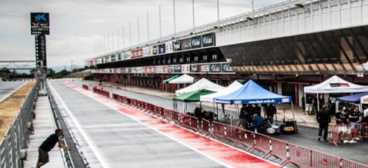 EUETIB e-Tech Racing y Formula Student Spain: creando los coches del futuro