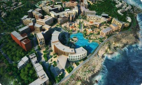 Malta Smart City