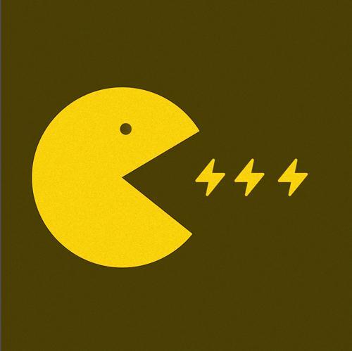 HolaLuz.com rompe las reglas del juego eléctrico. El sector se moviliza. ¿Te han llamado?