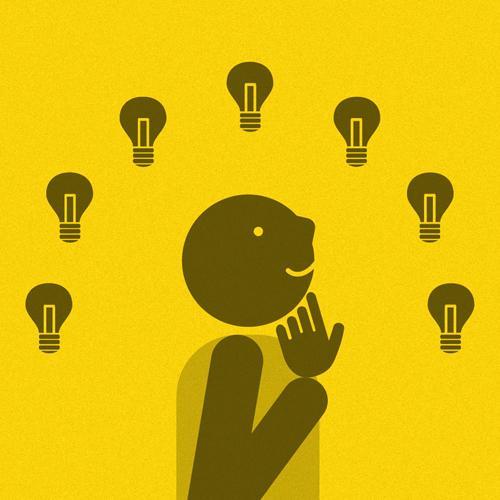 Cambiar de compañía eléctrica: todo lo que debes saber y más