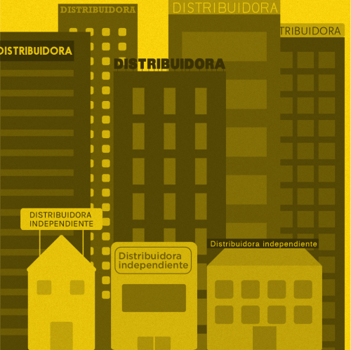 distribuidoras_independientes-500
