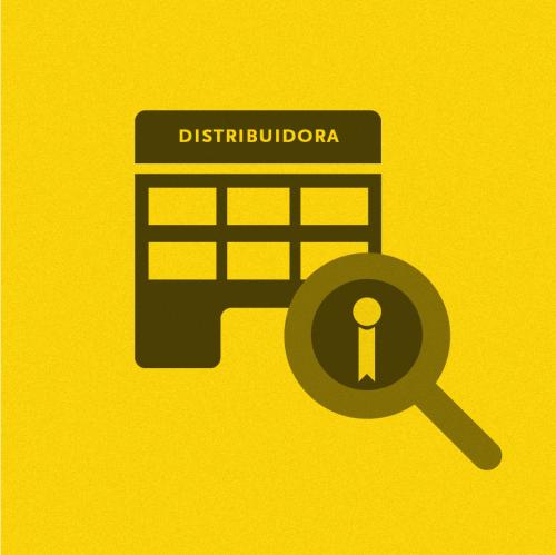 19-02-14-calidad_distribuidora500