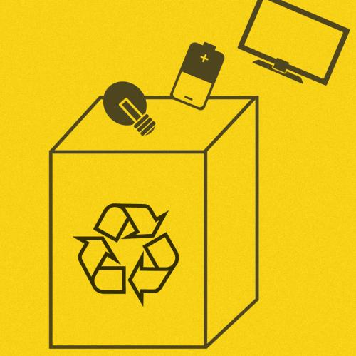 reciclado_elect_500