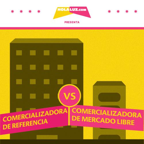 referencia_vs_libre-04_500