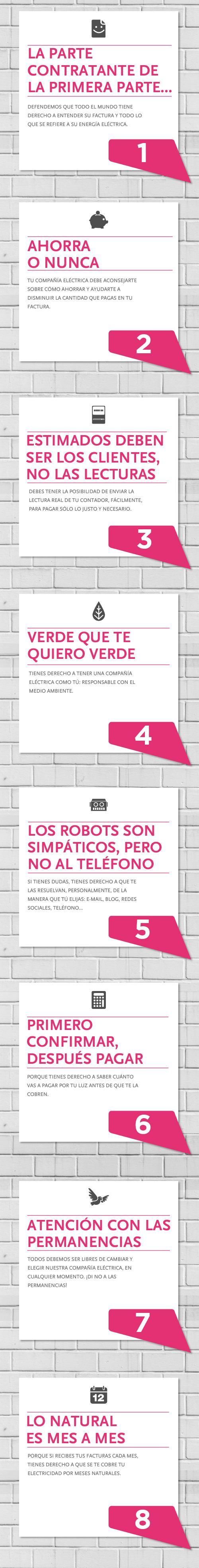 manifiesto_completo (1)