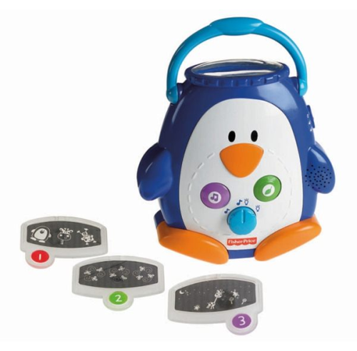 fisher_price_pinguino_500
