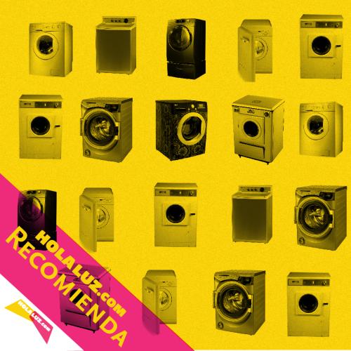 holaluz_recomienda_lavadora-01_500