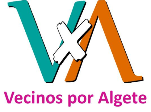 logo-vxa-color_500