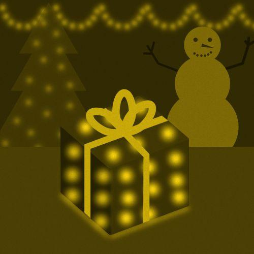 Regalos de Navidad-12_500