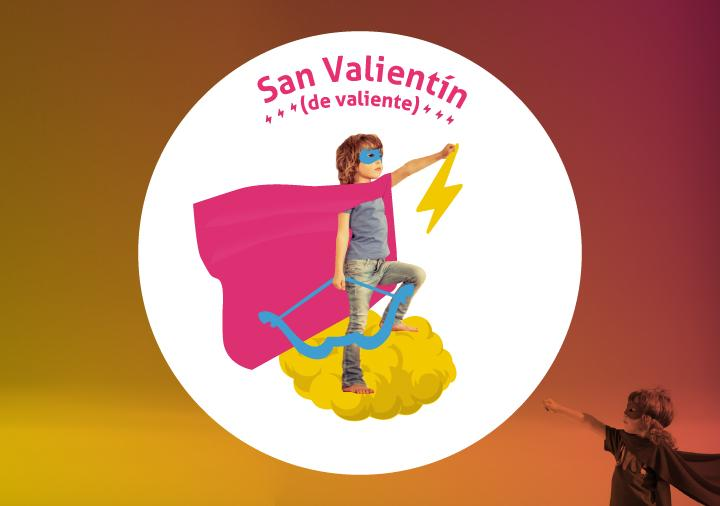 Sanvalientin_valiente_blog