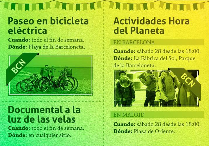 agenda verde1