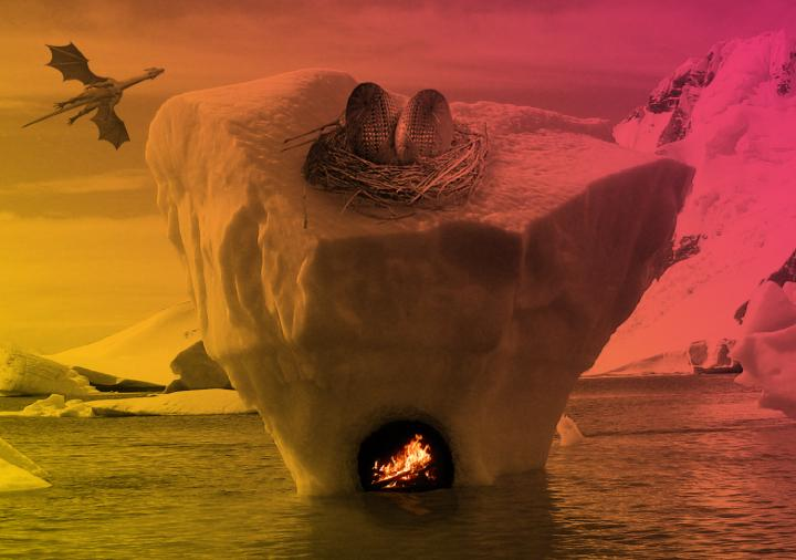 energia_hielo_fuego_blog