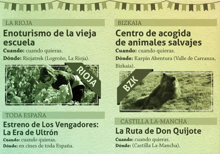 agenda_verde-01 (1)