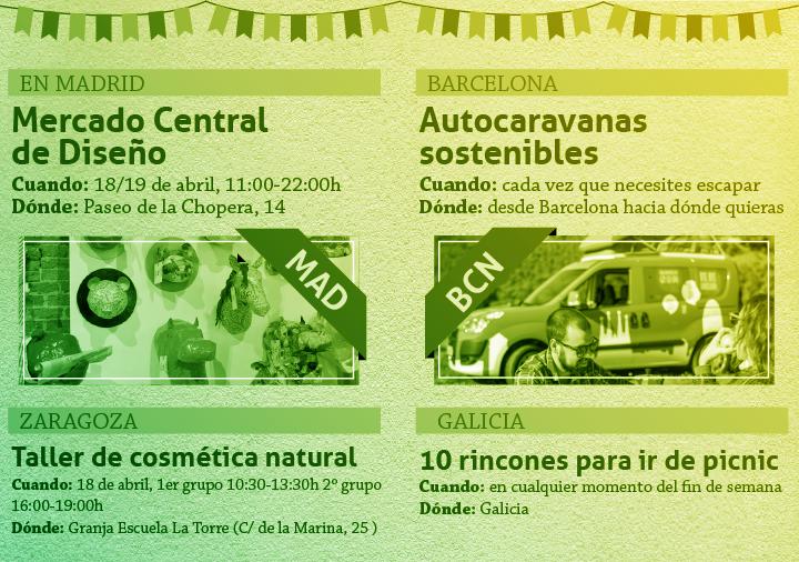 agenda_verde_2-01