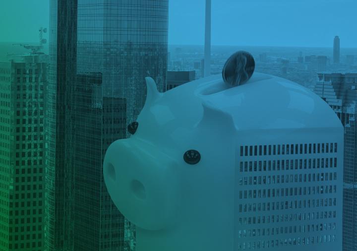 ahorro_empresas_blog