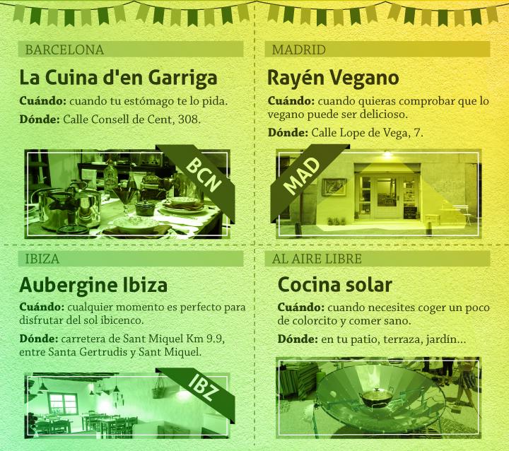 agenda_verde_3blog