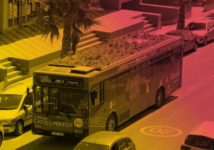 bus verde-01