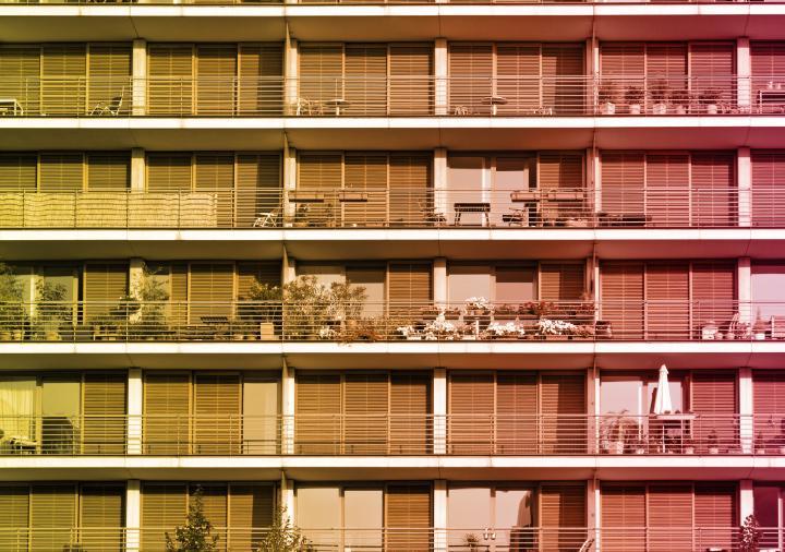 Casos de éxito: Un 53% de ahorro para una comunidad de propietarios