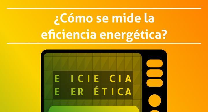 infografias_eficiencia (1)