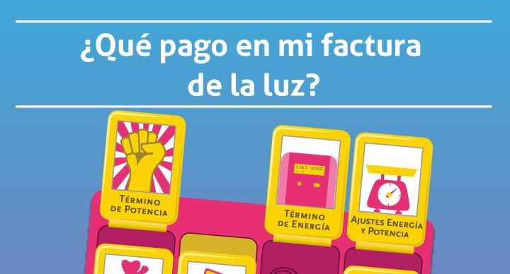 infografias_factura (1)