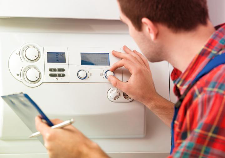 """5 consejos para ahorrar poniendo a punto tu calefacción. """"Winter is coming"""""""