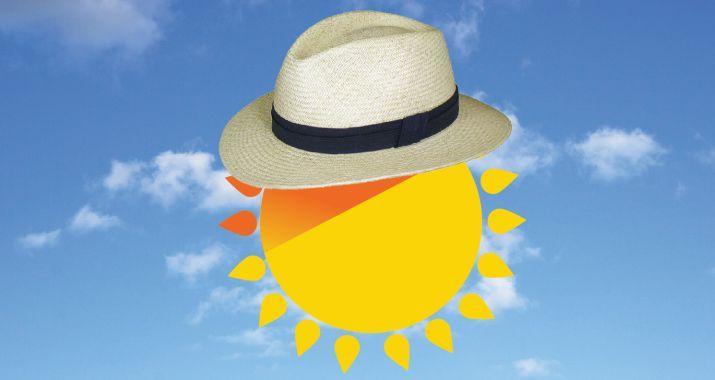 Jose Manuel Soria, impuesto al sol y papeles de Panamá