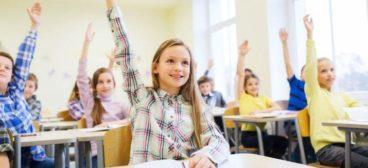 Ahorra luz en escuelas e institutos