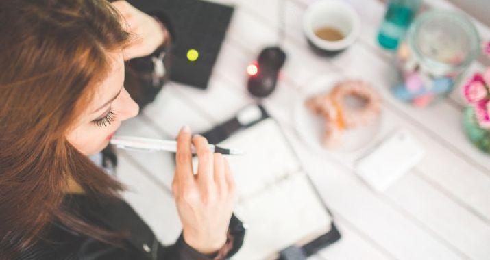 Ahorra en la factura de la luz de tu empresa
