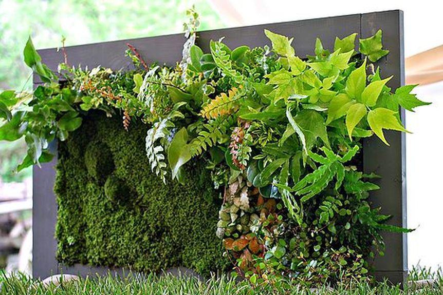 BotanicArt