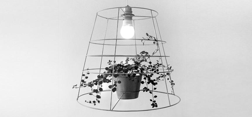 image_post_plant_lamp
