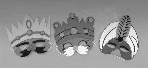 reyes_lista_blog