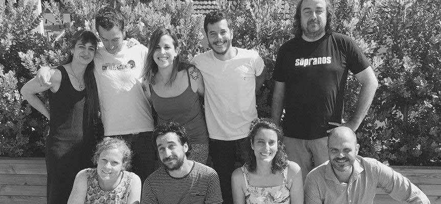 equipo_comunicacion_blog
