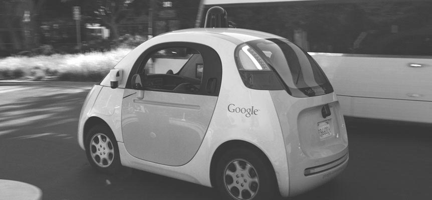 coches_google_eco_blog