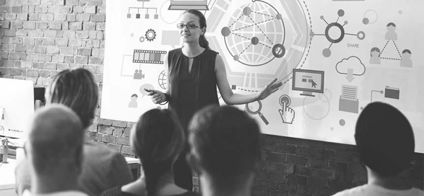 mujeres_sector_tecnologico_blog