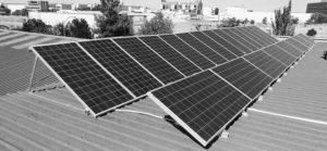 pleneat_instalacion_solar_autoconsumo_blog