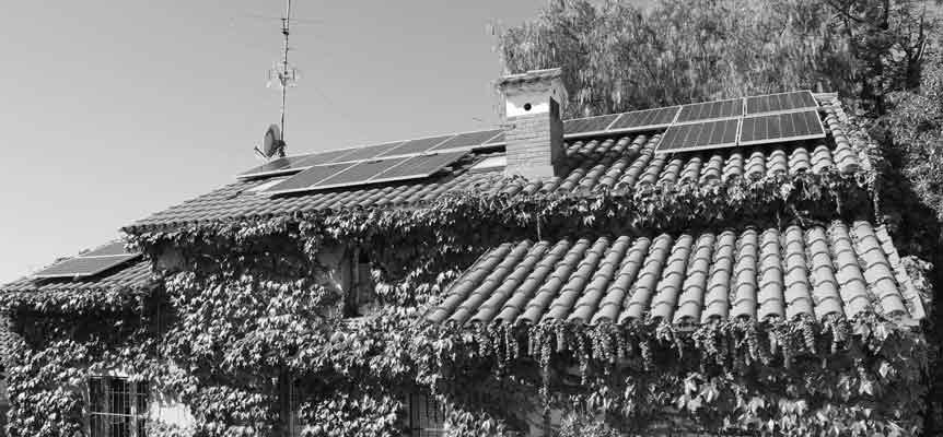 bateria_ayuda_ICAEN_energia_solar_blog