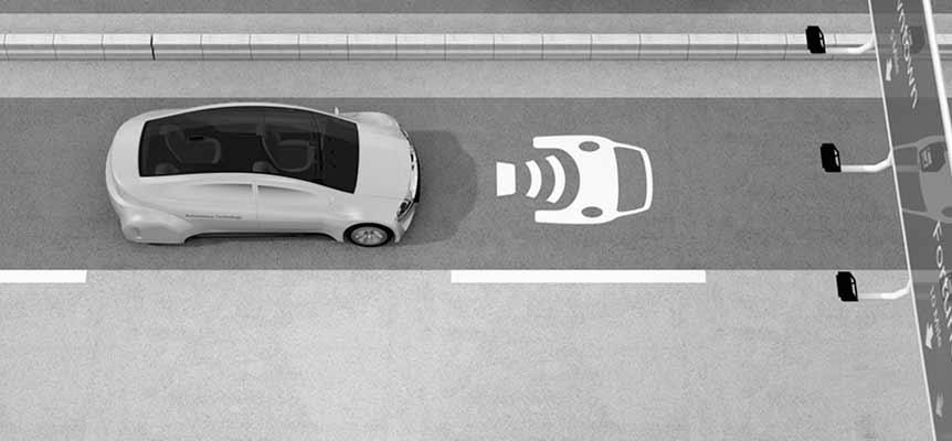 carretera_cargador_coche_electrico_blog