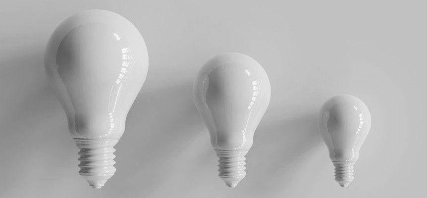 Diferencias entre comercializadora y distribuidora