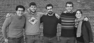 equipo_bizdev_holaluz_blog