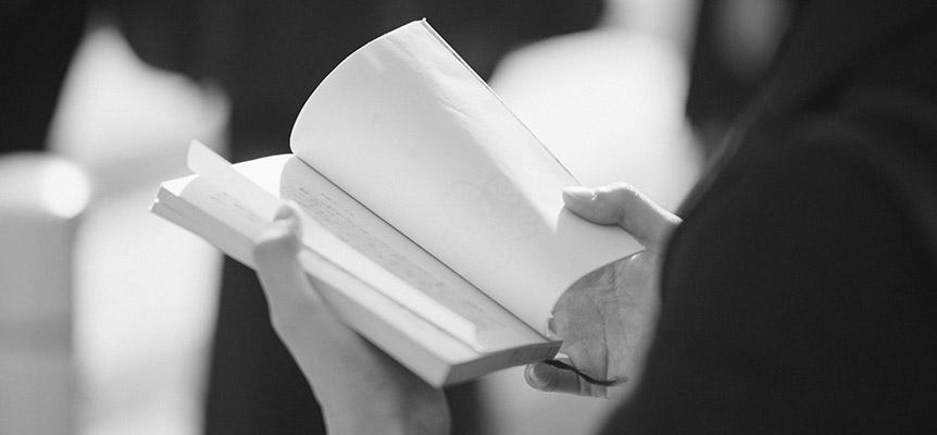 lectura_contador_blog