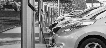 La experiencia de Oriol Vila (CEO de Holaluz) conduciendo un vehículo eléctrico