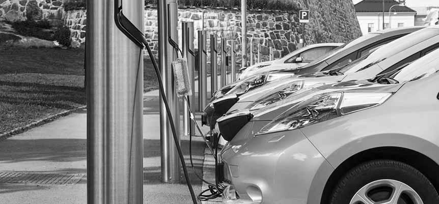 Cotxe electric_2_Blog (1)