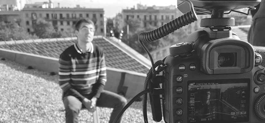 entrevista_dani_bizdev_holaluz_blog